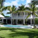 130x130 sq 1379176507142 plantation walk mansion