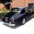 130x130 sq 1380891442021 1960 silver cloud black