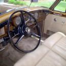 130x130 sq 1380891519044 silver cloud bentley 1960 interior