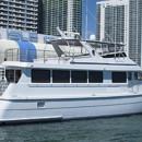 130x130 sq 1380891983344 80ft sol yacht