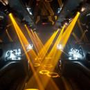 130x130 sq 1380892333629 40 passenger party bus 1m