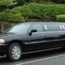 130x130 sq 1380892412354 10 passenger lincoln town car