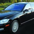 130x130 sq 1380892420040 6 passenger mercedes limo