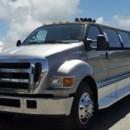 130x130 sq 1380892452216 30 passenger truck2