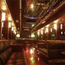 130x130 sq 1380892480665 42 passenger limo bus