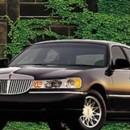 130x130 sq 1380892540449 black sedan