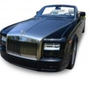 130x130 sq 1380892633289 las vegas drop head coupe