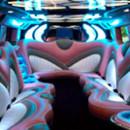 130x130 sq 1380892961161 pink hummer inside