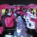 130x130 sq 1380893008746 pink hummerh3 limousine 3