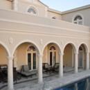 130x130 sq 1380894009141 luxurious mansion
