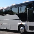 130x130 sq 1380894129916 miami party buses 50 passenger fun
