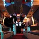 130x130 sq 1380894237004 ultimate party bus1