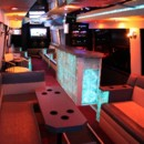 130x130 sq 1380894255646 ultimate party bus3