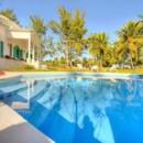 130x130 sq 1380894303602 villa luxe la bougainvilla elethura picture 339.jpg6