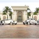 130x130 sq 1396529701768 classic limo