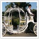 130x130 sq 1396529721747 fairytale carriag