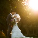 130x130 sq 1424562800555 the hills country club wedding photography0001ppw1