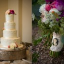 130x130 sq 1424562818984 the hills country club wedding photography0003ppw1