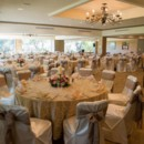 130x130 sq 1424562825356 the hills country club wedding photography0004ppw1