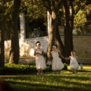 130x130 sq 1424562968039 the hills country club wedding photography0017ppw1
