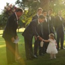 130x130 sq 1424562982134 the hills country club wedding photography0019ppw1