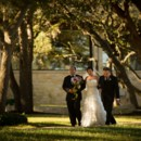 130x130 sq 1424562996259 the hills country club wedding photography0021ppw1