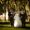 130x130 sq 1424563002582 the hills country club wedding photography0022ppw1