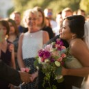130x130 sq 1424563009058 the hills country club wedding photography0023ppw1