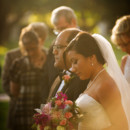 130x130 sq 1424563016375 the hills country club wedding photography0024