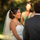 130x130 sq 1424563029790 the hills country club wedding photography0026ppw1
