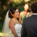 130x130 sq 1424563047726 the hills country club wedding photography0029ppw1