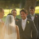 130x130 sq 1424563067804 the hills country club wedding photography0032ppw1