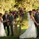 130x130 sq 1424563075712 the hills country club wedding photography0033ppw1
