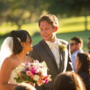 130x130 sq 1424563088746 the hills country club wedding photography0035ppw1