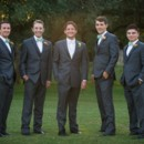 130x130 sq 1424563104053 the hills country club wedding photography0037ppw1