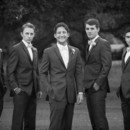 130x130 sq 1424563109944 the hills country club wedding photography0038ppw1