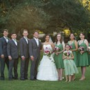 130x130 sq 1424563124591 the hills country club wedding photography0039ppw1