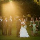 130x130 sq 1424563130999 the hills country club wedding photography0040ppw1