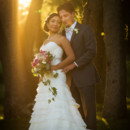 130x130 sq 1424563150035 the hills country club wedding photography0043