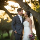 130x130 sq 1424563157386 the hills country club wedding photography0044ppw1