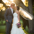 130x130 sq 1424563171049 the hills country club wedding photography0046