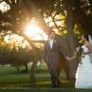 130x130 sq 1424563180162 the hills country club wedding photography0047ppw1