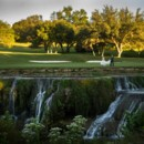 130x130 sq 1424563190275 the hills country club wedding photography0048ppw1