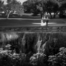 130x130 sq 1424563197744 the hills country club wedding photography0049ppw1