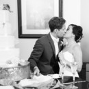 130x130 sq 1424563259118 the hills country club wedding photography0056ppw1