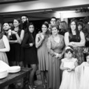130x130 sq 1424563267516 the hills country club wedding photography0057ppw1