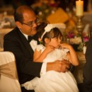 130x130 sq 1424563297688 the hills country club wedding photography0061ppw1