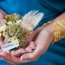 130x130 sq 1352824412932 weddingparty10