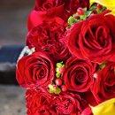 130x130 sq 1352824901890 bouquetlarge1