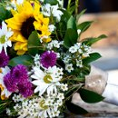 130x130 sq 1352824905213 bouquetlarge2